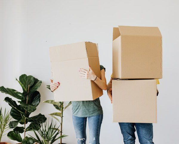Starters op de woningmarkt doen concessies en nemen meer risico