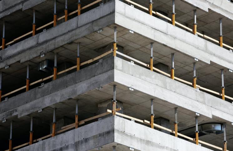 Woningbouwprojecten